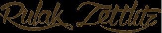logo_web_rz_dark